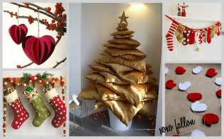 D Christmas Decorations To Make - fairytale wishes and dreams diy christmas decor