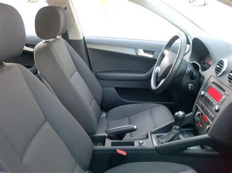 Audi A3 1 4 Tfsi Probleme by Audi A3 1 4 Tfsi Www Laventerapide