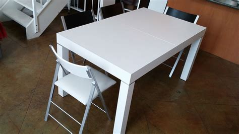 The Pillar Dining Table That Extends To Seat 12 Expand Dining Table To Seat 12