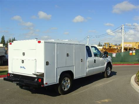 harbor utility bed harbor truck bodies blog 56 quot high service utility body