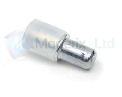 Shelf Pins For Glass Shelves shelf pins glass support pins studs metal peg packs 4