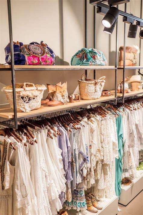 tiendas decoracion en barcelona best 20 tiendas ropa ideas on decoracion