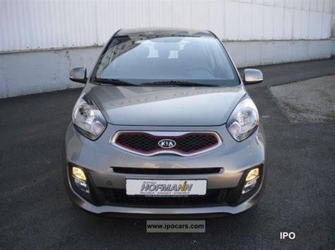 2012 toyota ta specs 2012 kia picanto 1 2 spirit comfort ta car photo and specs