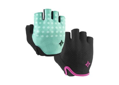 Cycling Gloves 04 the best road cycling gloves for summer tot