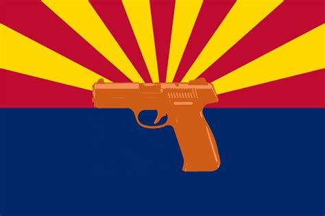 Arizona Background Check Laws Arizona Gun Laws The Definitive Guide Pew Pew Tactical