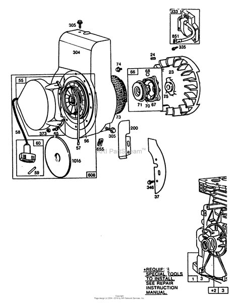 kohler sel generator wiring diagram kohler charging system