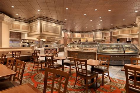 Harrahs New Orleans Casino Hotel 2017 Room Prices Harrahs Buffet Coupons