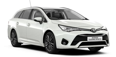 toyota avenzis avensis overview features toyota uk