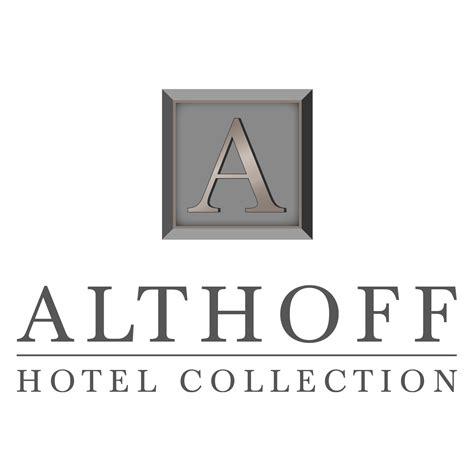partner werden bei althoff hotels hotelprojekte  europa