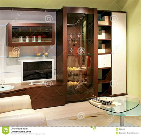 living room closet living room closet royalty free stock images image 6383969