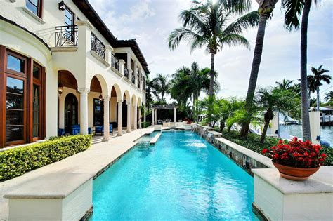 low income senior housing west palm fl real estate notebook evernia place opens in west palm
