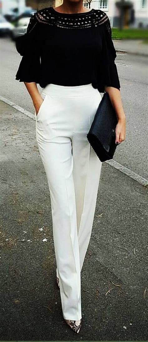 best trousers for 25 best ideas about dress on work