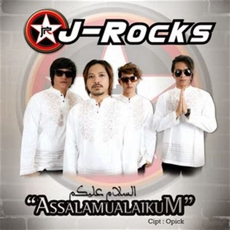 download mp3 full album j rocks j rocks assalamualaikum
