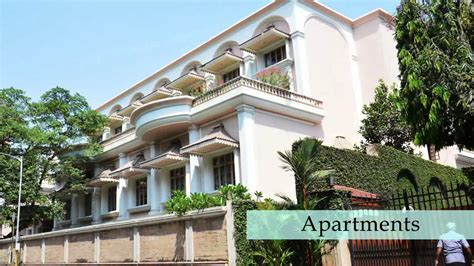 property in malabar hill mumbai flats in malabar hill