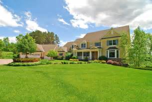 blog landscaping and lawn care tips outdoor home living