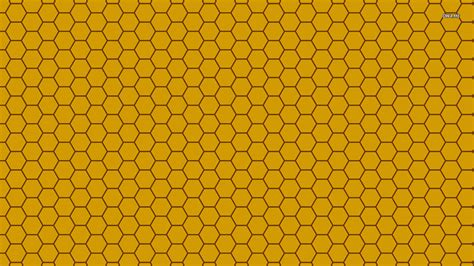 honeycomb pattern color honeycomb pattern vector viewing hq free download 10786