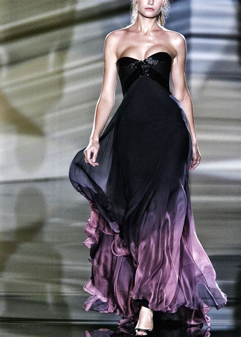 Spain Reminds Designers The Emaciated Look Is Out Cnncom by 23 Best Black Wedding Dress Images On Wedding