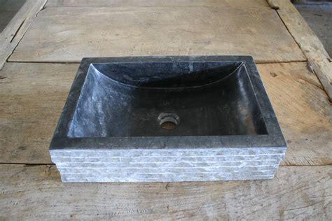 garten waschtisch garten waschbecken stein die sch 246 nsten einrichtungsideen