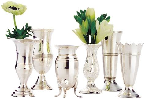 stylish home design ideas decorative ceramic vase design