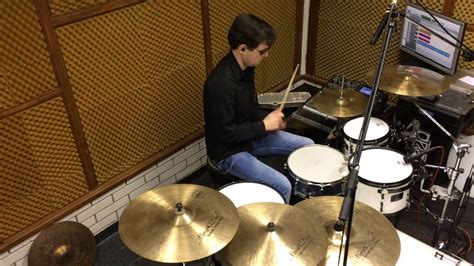 sultans of swing drums dire straits sultans of swing drum cover by vid zgonc