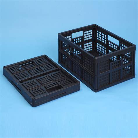 Packing Benches Uk Plastic Folding Really Useful Storage Boxes
