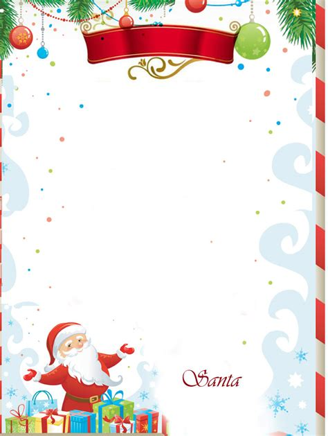 free letters from santa santa letter request a letter from santa claus to be mailed 1251