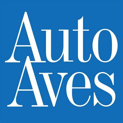 Automotive Avenues   51 reseñas   Concesionarios de autos