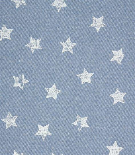 nursery curtain fabric uk perfect for a royal baby boy http www justfabrics co uk