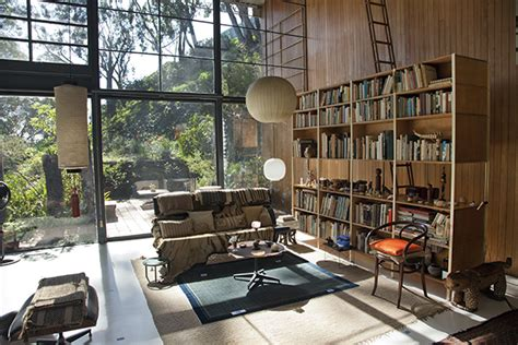 eames house what s in a wood how science helps to reveal the eames vision the getty iris