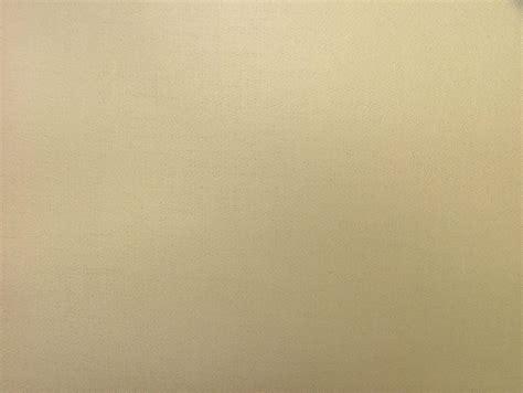 curtain lining fabric laura ashley 100 cotton sateen natural stone premium
