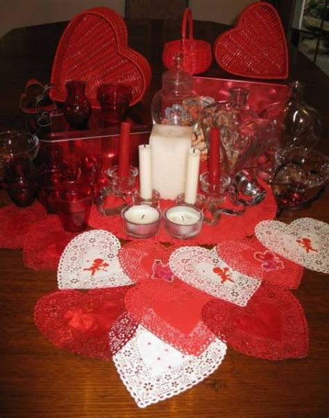 valentine table decorations boston red sox news and rumors origami table decorations