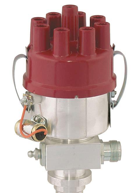 mallory p 9000 distributor wiring diagram ford distributor