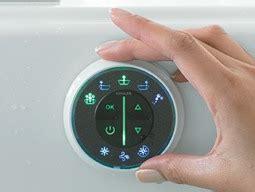 beautiful kohler whirlpool tub control panel decor design ideas  hd images fromthearmchair