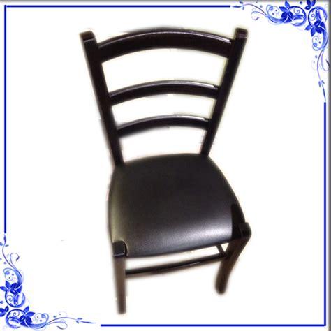 sedute per sedie ricambi sedute per sedie imbottite facilcasa