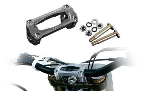 Zeta Motorradteile by Zeta Rx Cl Kit Ze32 4045