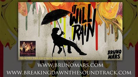 download mp3 bruno mars it will rain lyrics bruno mars it will rain download mp3 free