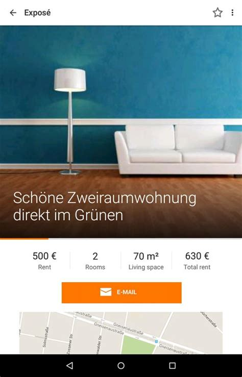 www wohnung scout24 de immobilien scout24 android apps on play