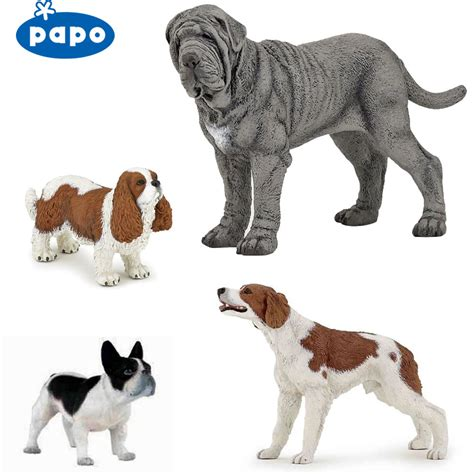 ebay puppies papo companions dogs choose for 14 different figures all with tags ebay
