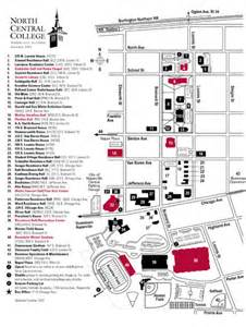 central college map cus map central college performing arts