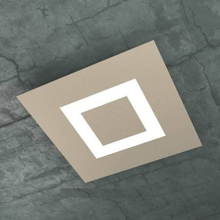 top light illuminazione top light illuminazione plafoniera carpet 1137 40