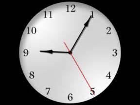 Clock the clocks alarm clock world clock on the app store