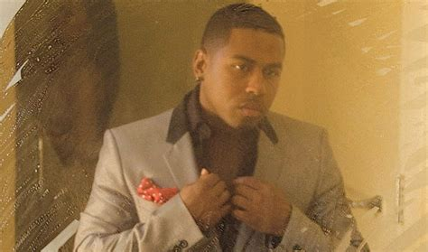 Bobby Valentino Album Tracklist And Betcom Chat Today At 4pm Est by News Bobby V Returns With Lil Wayne Collaboration