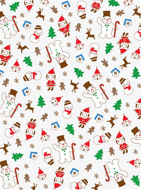 pattern in psd christmas shading pattern christmas merry christmas