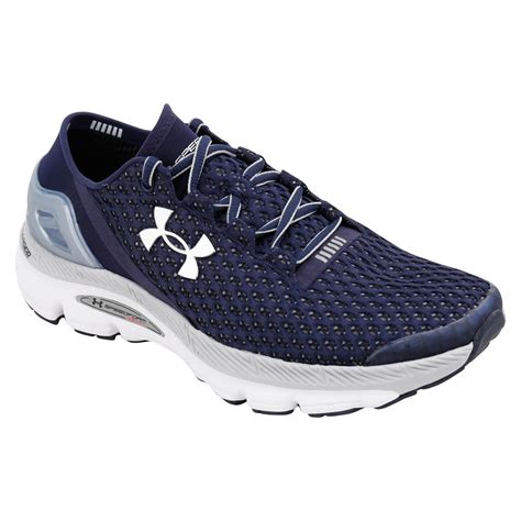 under armoir shoes under armour speedform gemini men s team training shoes