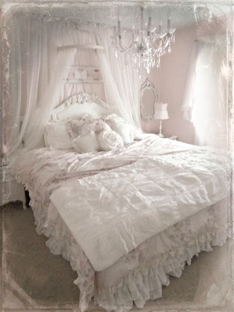 shabby chic white bedding not so shabby shabby chic bed crown pet pictures