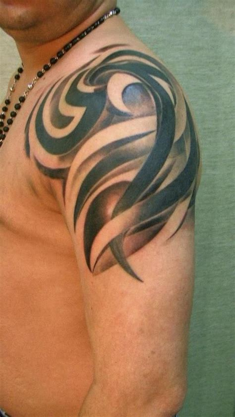 neo tribal tattoo 26 best images about tattoos on