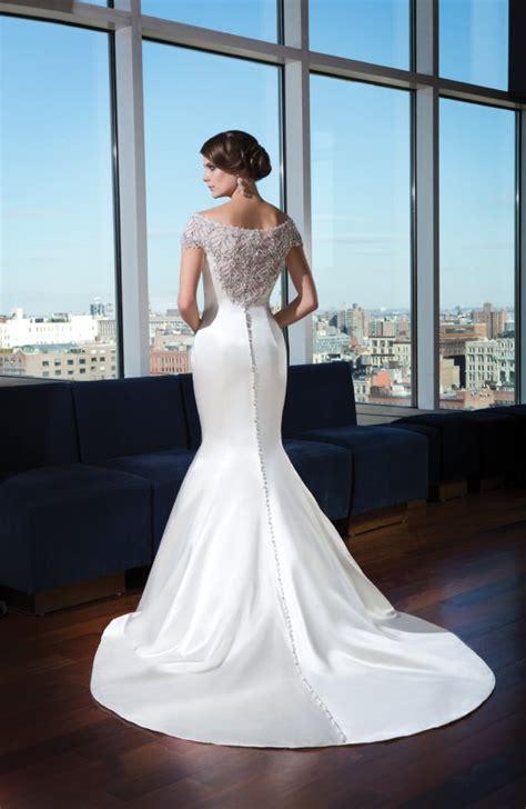 Budget Wedding Venues Warwickshire by Wedding Dresses Warwickshire Cheap Wedding Dresses
