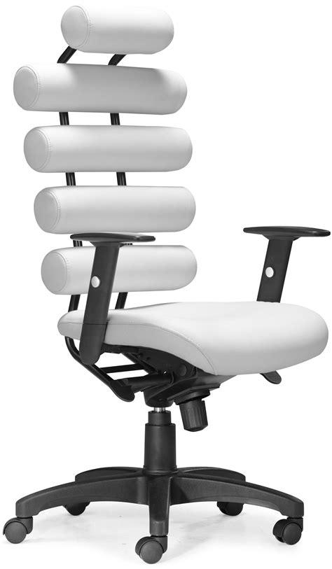 Recording Studio Chair Zuo Unico Office Chair White Studio Chairs Studio