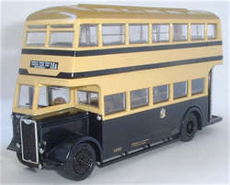 model bus zone west midlands travel models
