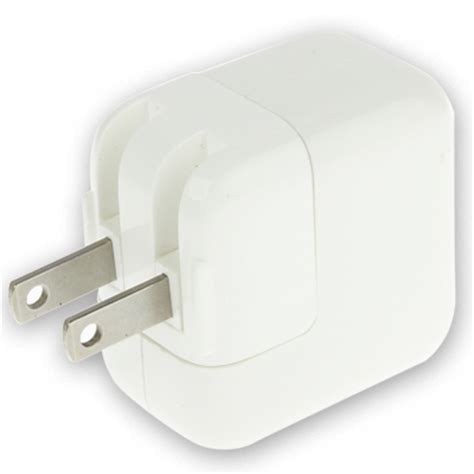 Charger Mini 1 2 3 4 4 Air 1 2 Original high quality us usb charger adapter for mini 1